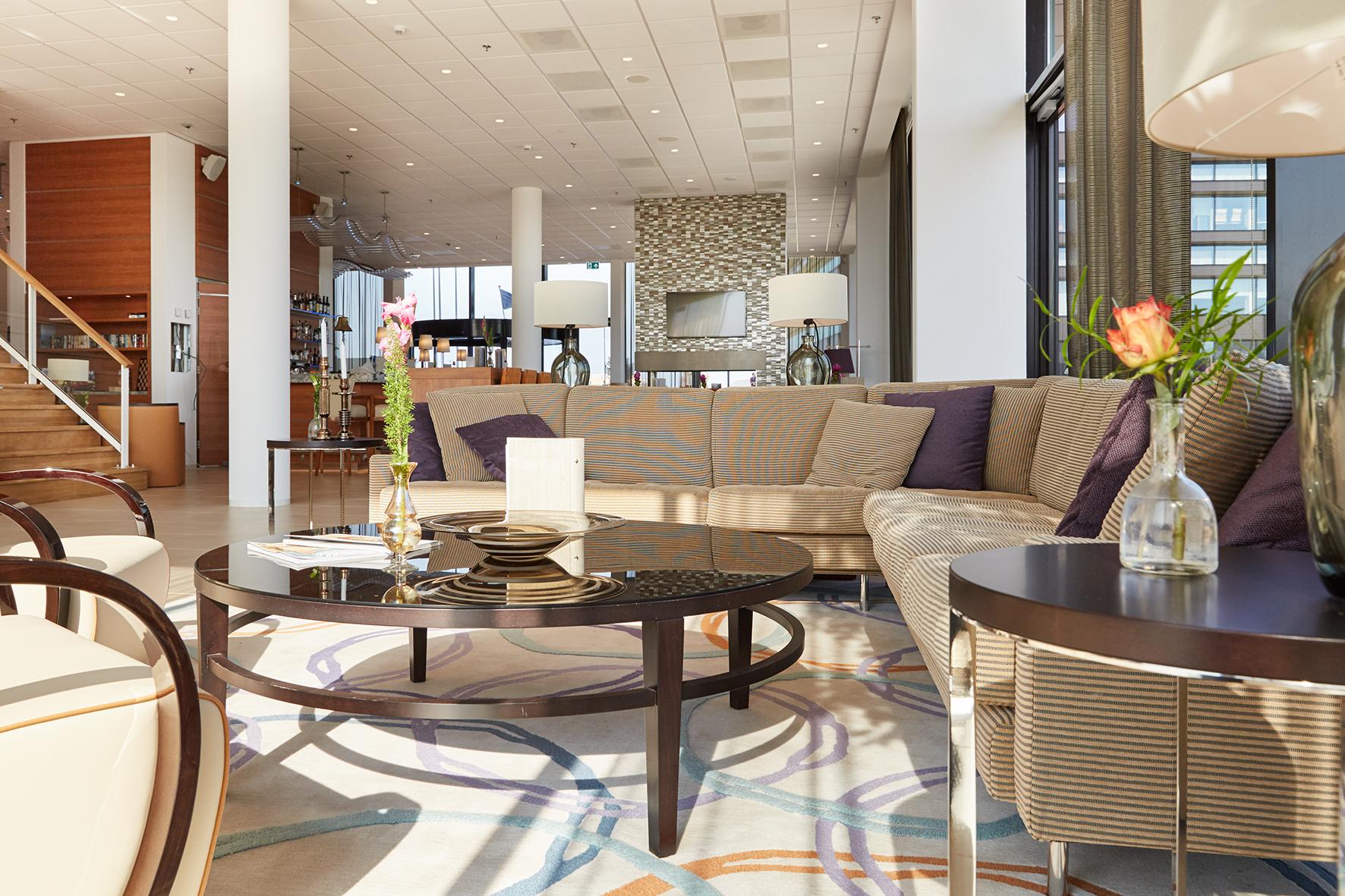 CSMART-Hotel-september-2016-24